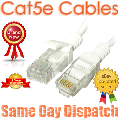 Network-RJ45-XBox-Cable-0-5M-1M-1-2M-1-5M-2-5M-3M-5M-10M-15M-20M-25M-30M-40M-50M
