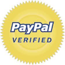http://safekom.com/ebay/thomas-it/paypal.jpg